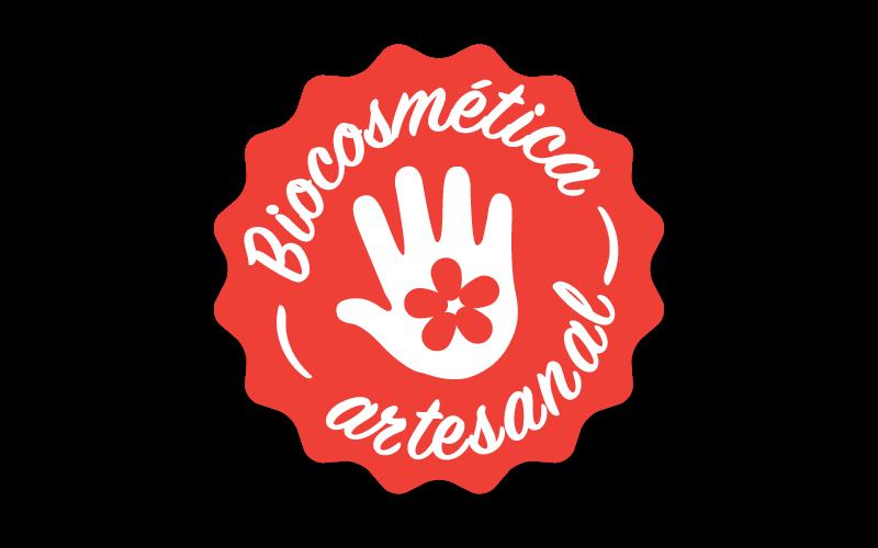 biocosmetica-cover