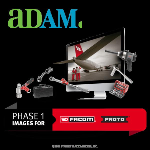 cover-adam-mailing