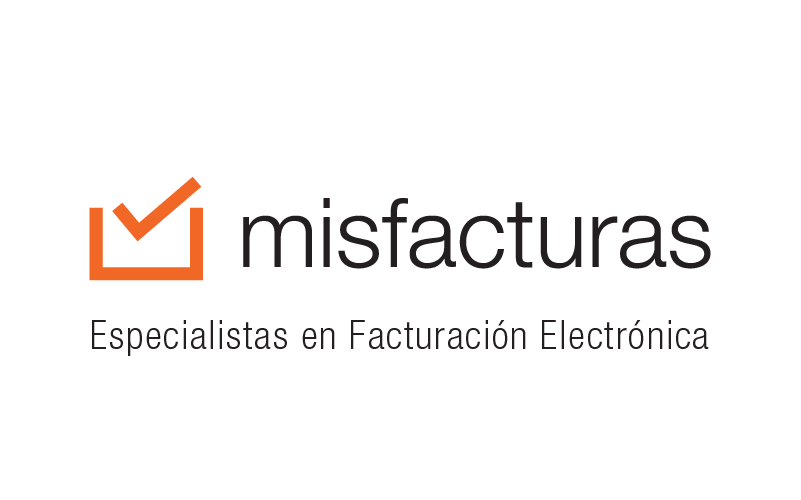 cover-misfacturas-logo
