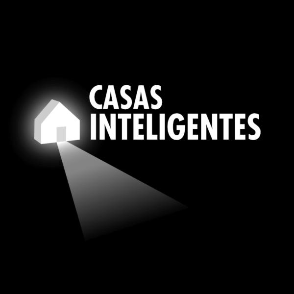 cover-casas-inteligentes