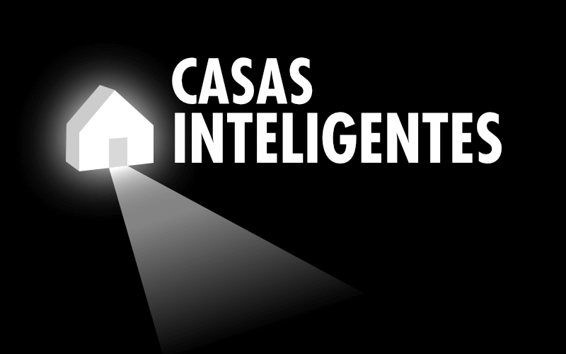 cover-casas-inteligentes