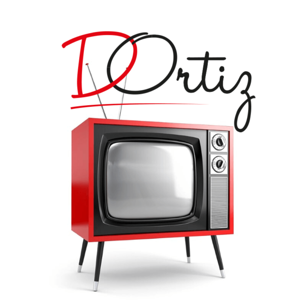 cover-dortiz-tv
