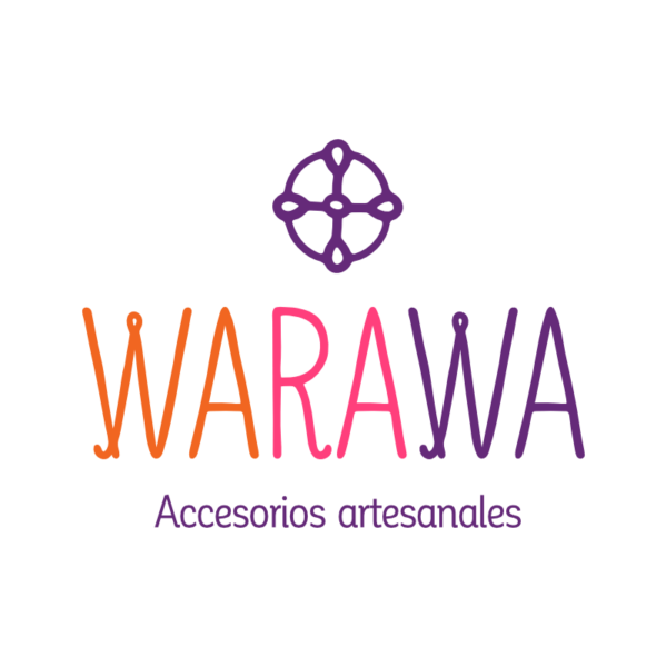 thumb-warawa